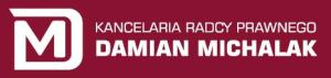 Logo_kancelariiDM