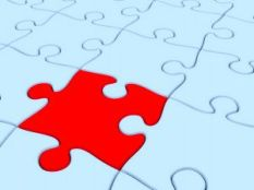 puzzle-970243-m