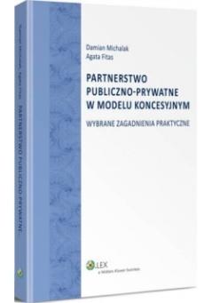 40443221_partnerstwo-publiczno-prywatne-w-modelu-koncesyjnym-wybrane-zaga_2_250x357_FFFFFF_pad_0