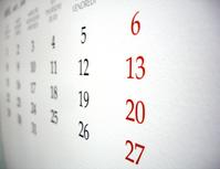 calendar-1192688